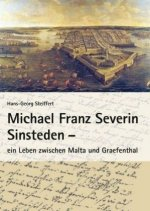 Michael Franz Severin Sinsteden