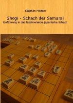 Shogi - Schach der Samurai