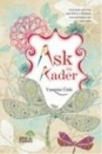 Ask ve Kader