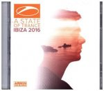 A State Of Trance-At Ushuaia,Ibiza 2016