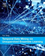 Temporal Data Mining via Unsupervised Ensemble Learning