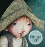Pinocchiův sen