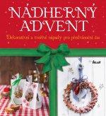 Nádherný advent