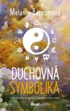 Duchovná symbolika