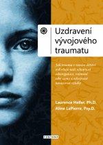 Uzdravení vývojového traumatu