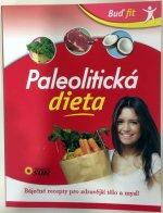 Buď fit Paleolitická dieta