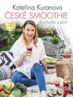 České smoothie