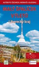 Malý špalíček výletů Liberecký kraj