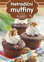 Recepty od babičky 5 Netradiční muffiny