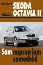 Skoda Octavia II