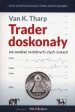 Trader doskonaly