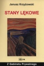 Stany Lekowe