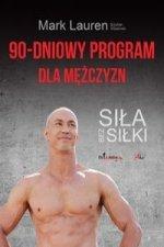 90-dniowy program dla mezczyzn