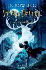 Harry Potter i wiezien Azkabanu 3