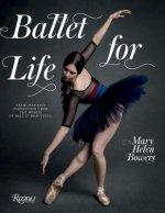 Ballet For Life