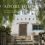 Adobe Houses: House of Sun and Earth