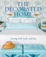 Decorated Home