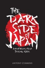 Dark Side of Japan