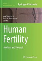 Human Fertility: Methods and Protocols