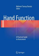 Hand Function: A Practical Guide to Assessment