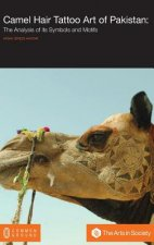 Camel Hair Tattoo Art of Pakistan: Analysis of Its Symbols and Motifs