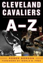 Cleveland Cavaliers A-Z
