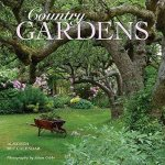 Country Gardens 2017 Square