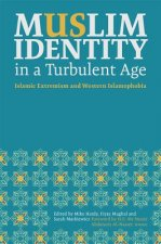 Muslim Identity in a Turbulent Age: The Amman Message and the Nature of True Islam