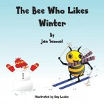 The Bee Who Likes Winter
