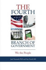 The Fourth Branch of Government: We the People