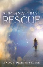 Supernatural Rescue
