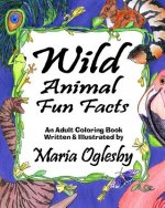 Wild Animal Fun Facts