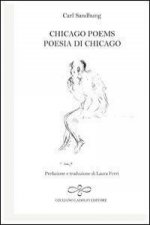 Chicago poems-Poesia di Chicago