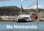 Ma Normandie 2017