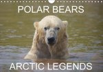 Polar Bears - Arctic Legends 2017