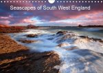 Seascapes of South West England 2017