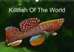 Killifish of the World 2017
