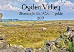 Ogden Valley Stunning British Countryside 2017 2017