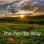 Pendle Way 2017