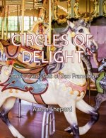 Circles of Delight