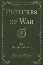 Pictures of War (Classic Reprint)