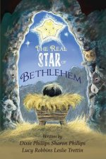 The Real Star of Bethlehem