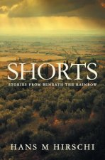 Shorts - Stories from Beneath the Rainbow