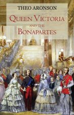 Queen Victoria and the Bonapartes