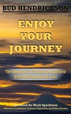 Enjoy Your Journey