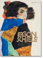 Egon Schiele. The Complete Paintings 1909-1918