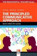 The Principled Communicative Approach