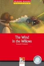 The Wind in the Willows, Class Set. Level 1 (A1)
