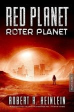 Red Planet - Roter Planet