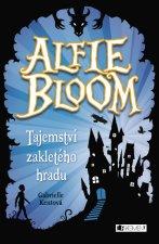 Alfie Bloom - Tajemství zakletého hradu